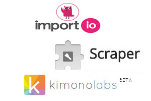 best free web scraping tools